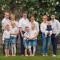 Familienfotograf_kinderfotograf_hochzeitsfotograf_gifhorn_braunschweig_wolfsburg_shooting_06